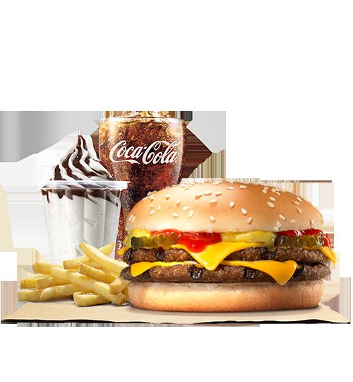 Www burgerking co nz coupons