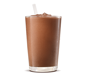 Hotchocolate Protein Drinks For Kids